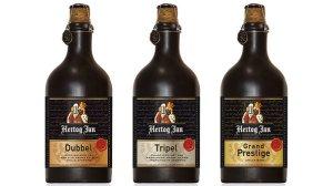 economia-cerveja-hertog-jan-20130924-03-size-598