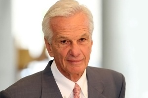 Jorge-Paulo-Lemann