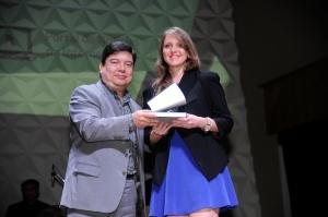 Prêmio Petrobras de Jornalismo 1