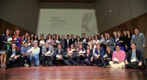 Prêmio Petrobras de Jornalismo 2014 - Teatro Cecília Meireles, RJ