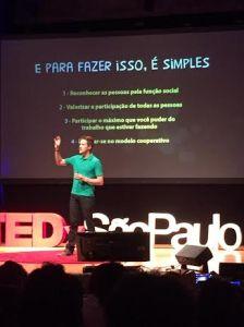 TEDxSP1