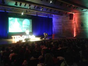 TEDxSP2