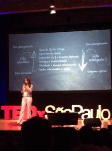 TEDxSP3