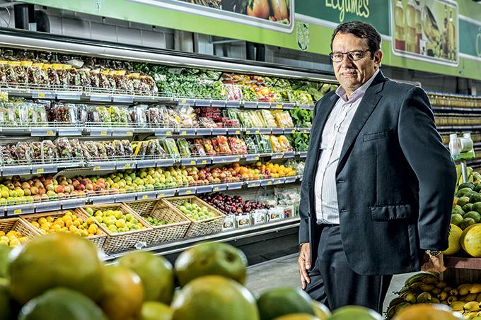 pedrooliveira-supermercados BH