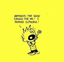 calvin-and-hobbes-comic-demand-euphoria-funny-happiness